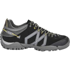 Garmont Sticky Stone Zapatillas Hombre, dark grey/black